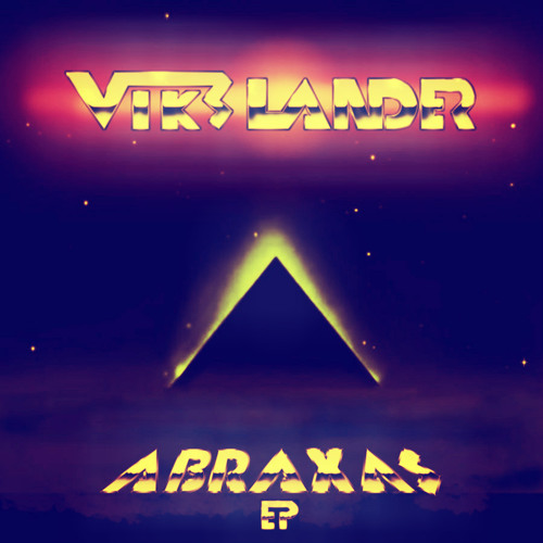 Viks Lander - Abraxas