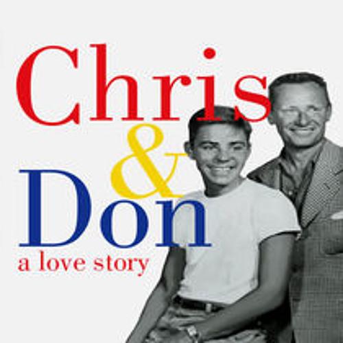 FILM: Chris & Don: A Love Story
