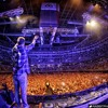 Rank 1 - Airwave  (Dash Berlin A State of Trance 600 Live from Mexico Rework)
