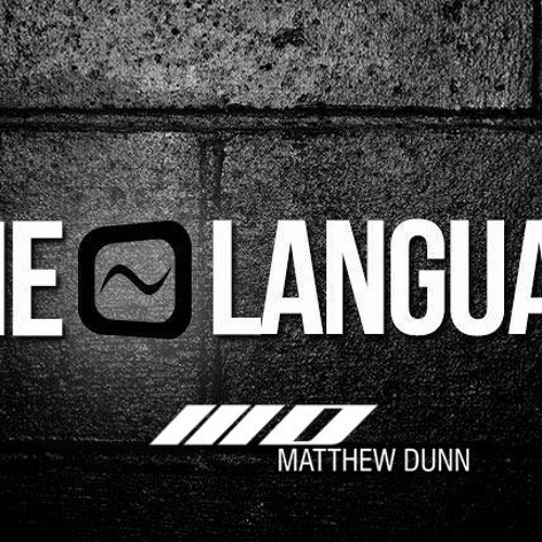 Sine Language episode 007 Matthew Dunn 2-20-2013