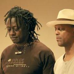 DJ Pick: Eric Bibb and Habib Koité 'Brothers in Bamako'