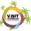 Visit Fuvahmulah  official Song