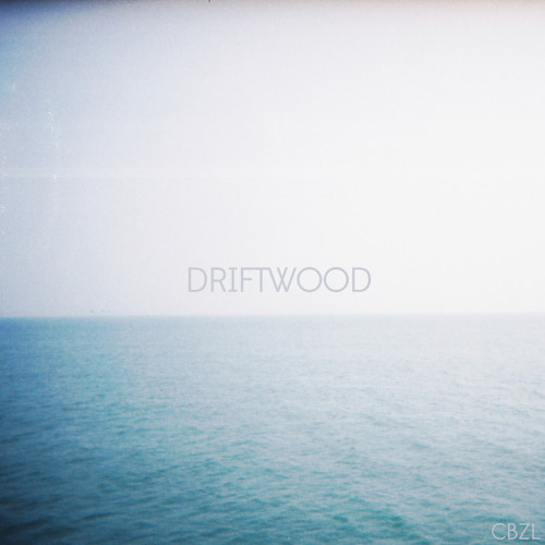 Driftwood (Free Download)
