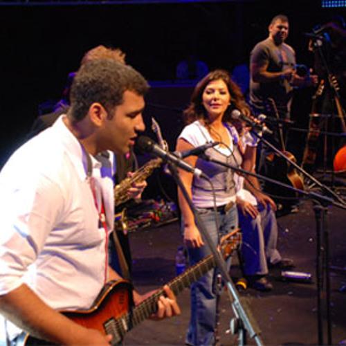 Asala & West el balad - Anteka / اصاله ووسط البلد - أنتيكــا