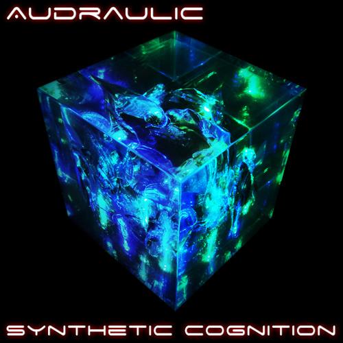 Audraulic - Elysium [ET40]
