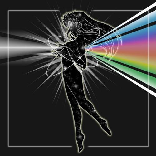Quantum Gaia {Preview}