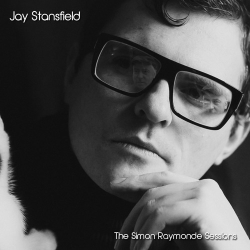 The Simon Raymonde Sessions (06:05:2013)-03-Jay Stansfield-Building A Shield