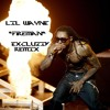 Lil Wayne-Fireman (Excluziv Trvp Remix)[FREE DOWNLOAD]