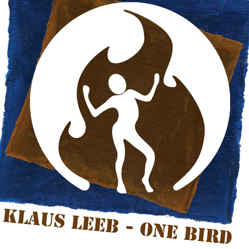 Klaus Leeb - One Line Will Rock You