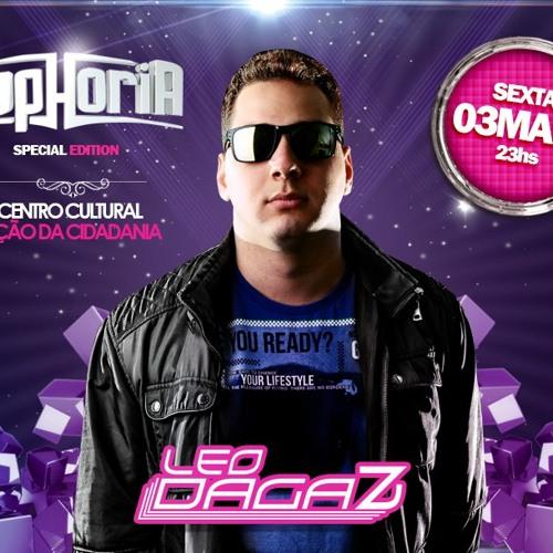 Leo Dagaz - Euphoria Special Edition