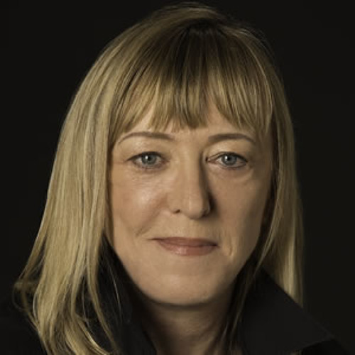 Person Place Thing: Randy Cohen With Jody Williams