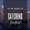 Catching Fireflies _ Theme Preview