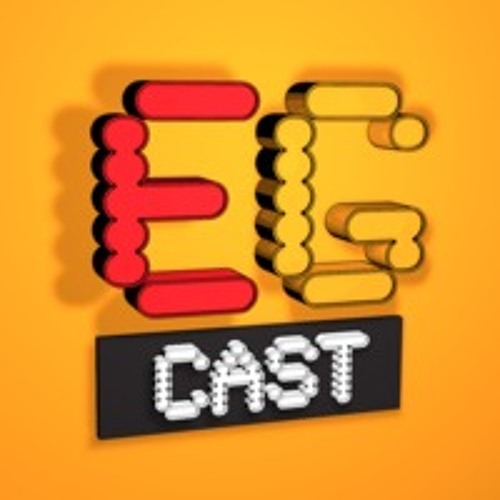 EGCast: Episode 4 (With FFXIV A Realm Reborn Discussion)