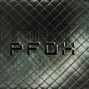Jeremih ft. 50 Cent ft. The Script ft. Will.I.Am - Put It Down To The Hall Of Fame [Deejay PFox].mp3