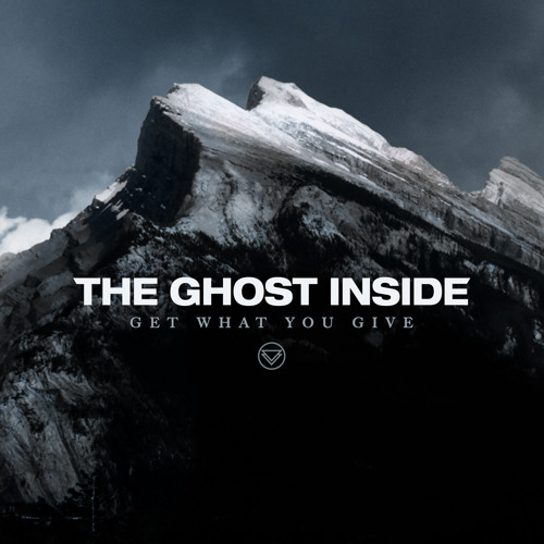 The Ghost Inside - Engine 45