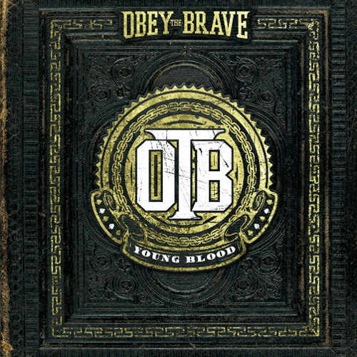 Obey The Brave - It Starts Today