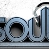 Men Of Neo Soul Vol 4