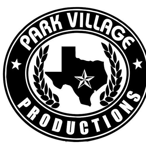 Raised In Texas