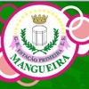GRES Mangueira - Ensaio Técnico Sapucaí 2007 (BATERIA) AO VIVO mp3