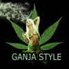 GANJA STYLE (KING OF PASSION)   (((FREE MP3 DOWNLOAD)))
