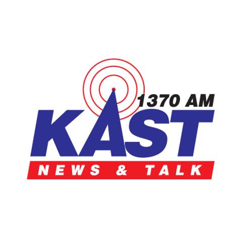 Mayor Mark Kujala reacts to Tuesday's shooting in downtown Warrenton