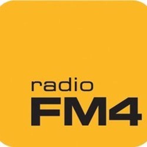 DJ COCO @ FM4 UNLIMITED 19.02.2013