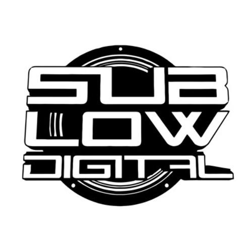 ALIMAN -  KUNG FU STYLE (SUB LOW DIGITAL UK)