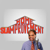 Home Slamprovement (Quad City DJs Space Jam + Home Improvement theme)