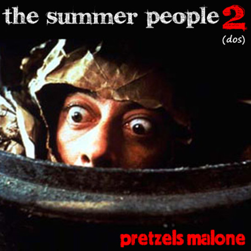 the summer people 2