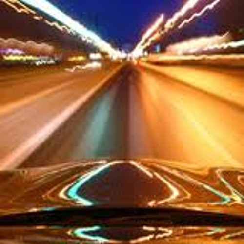 Pryze - Fast Lane ** Hott Track **  Motion e - FreeDownload