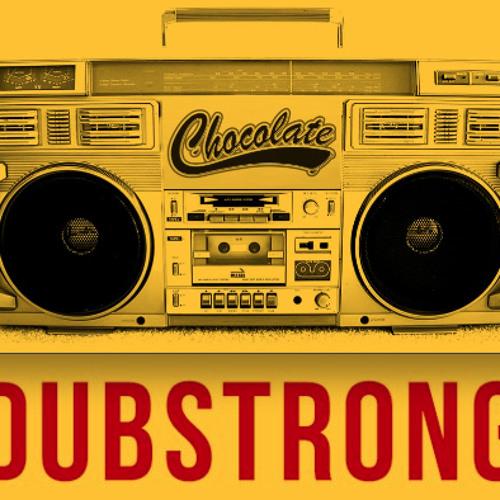 DJ Dubstrong Live@Cine Joia - Chocolate 10 anos