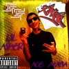 Stop Freestyle - Lil Asher feat. SoufSide Chico & Jae Bee, Prince