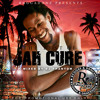 JAH CURE - STRONGER [SCRIPTURES RIDDIM] [FEB 2013] [W LYRICS] - YouTube2
