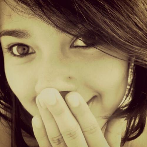 Katy Perry - Teenage Dream.♥ ♥ ♥