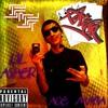 Tyga - Molly Feat. Wiz Khalifa (Kanesome Trap Remix)