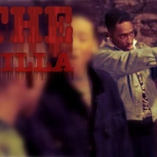 The Killa (Prod. Chronic Hits)