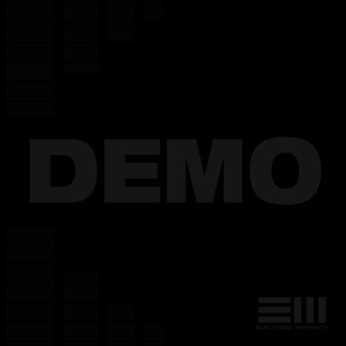 Main Score Demo (Rough Cut)