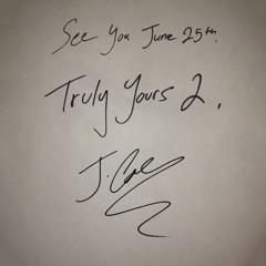 04 - J. Cole - Head Bussa (Prod By J. Cole)