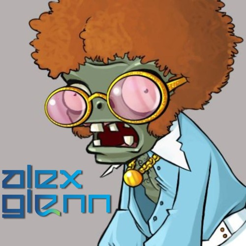 Alex Glenn - After Party Zombie Army (set 05-2013)