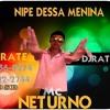 NETURNO ( DJ RATINHO )