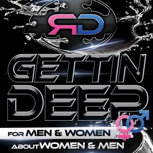 DJ Asanti - Gettin Deep 2