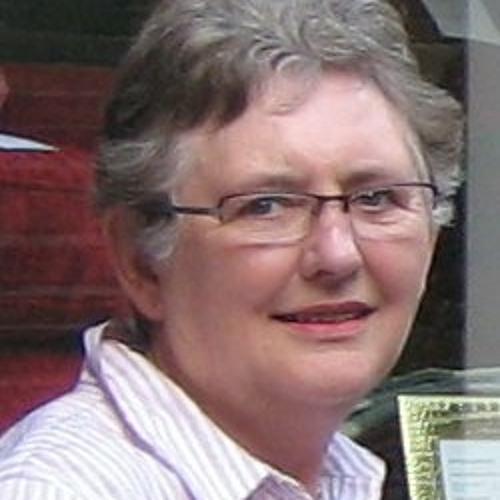 Gwynneth Petrie interview for Pharmacy History Week