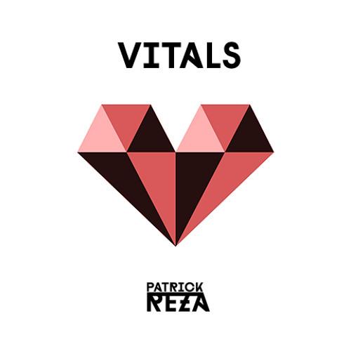 Vitals by PatrickReza