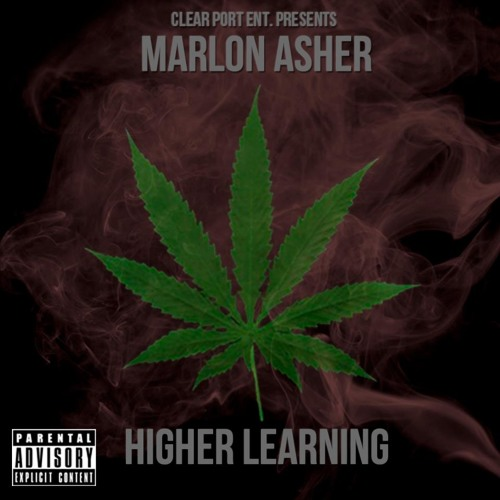 Higher Learning (Hosted By Mix Master David)