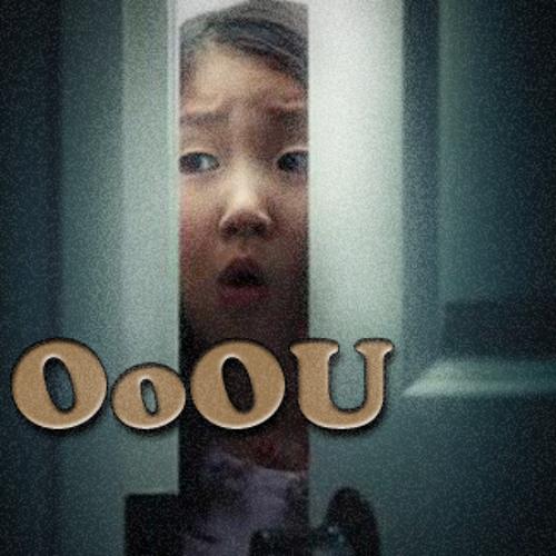 OoOoU (MMBB May)
