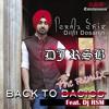 DJRSB - BAND BOTTLE feat diljit dosanjh