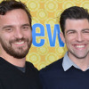 Direct from Hollywood: 'New Girl' Actors Max Greenfield & Jake Johnson Gush About Taylor Swift