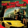 Coming Down By Five Finger Death Punch