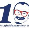 Il FESTINO di Gigi de Martino Vol.10 (Live senza Vocalist) FREE DOWNLOAD