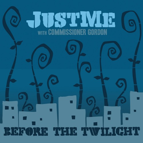 "JustMe ""Children of the Light feat. Cas Metah and Ruffian"" (Phreeze Phrame remix)"
